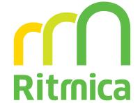2013-06 RITMICA LOGO